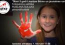 В Олимпийском центре откроется выставка Руслана Шульги