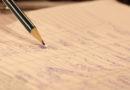 Стартует сбор подписей за референдум о сроках работы самоуправлений