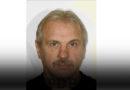 Полиция просит помощи: в Лиепае пропал мужчина