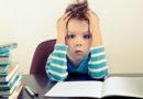 Против отправки шестилеток в школу собрано более 9000 подписей