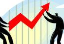 Латвия показала самый стремительный рост экономики в ЕС