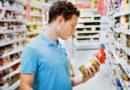 «Только Латвия не видит разницы в качестве продуктов питания в ЕС»
