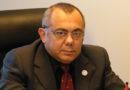 Наум Воробейчик освобожден с должности члена правления ЛОЦ