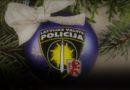 """""""Новогоднее чудо"""": за трое суток ни одного преступления"""