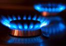 Эксперт: В Латвии может подорожать природный газ
