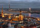 Все больше латвийцев считают, что страна развивается в неправильном направлении