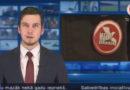 TV Kurzeme: скоро «Полки добра» появятся и в других магазинах