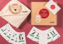 Для новорожденных лиепайчан – особый подарочный набор