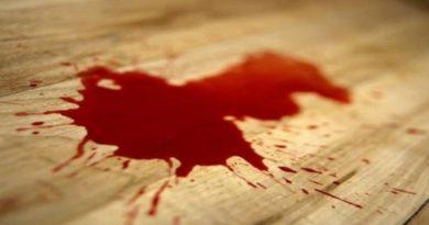 Знакомства в интернете: две женщины ограблены, одна убита