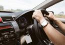 С 1 ноября разрешили регистрировать машины с правым рулем
