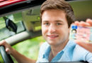 47 неплательщиков алиментов лишились водительских прав