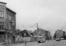 Фото Лиепаи из архивов Лиепайского музея