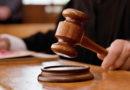 Многодетную мать судят за ложное обвинение в изнасиловании