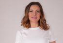 Лиепайчанка Анастасия участвует в конкурсе «Mrs.Latvia 2018»