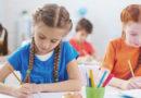 Большинство родителей против обучения с шести лет (опрос)