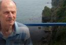 Станислав Гершович: русского образования в Латвии нет и не будет