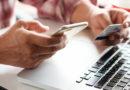 Мошенники предлагают за деньги организовать погашение долгов