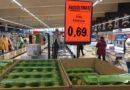 """""""Почему латвийские яйца в Литве дешевле, чем у нас?"""""""