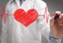 Приглашают на бесплатную консультацию о здоровье сердца