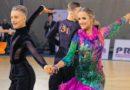 На чемпионате мира по бальным танцам Латвию представят ребята из Лиепаи