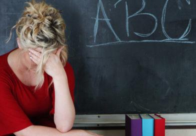 «Из-за споров политиков страдают школы — и не только нацменьшинств»