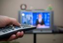 В Латвии не станут ограничивать вещание российских телеканалов