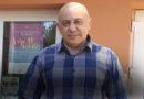 Наум Воробейчик: Отнять у одних детей, и отдать другим – неправильно!