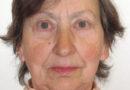 В Вентспилсе пропала без вести пожилая женщина