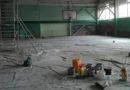 Где будут учиться дети во время ремонта школы, пока не ясно