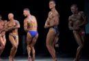 Cостоялся чемпионат по бодибилдингу и фитнесу (фото)
