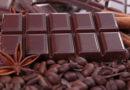 Подсчитано, сколько латвиец съедает сладостей за год