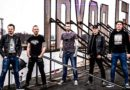 Лиепайская группа «Flying Bra» выпустила клип