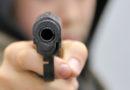 Лиепая: хулиганы на BMW стреляли из пневматики по людям и автобусам
