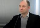 Юрист: запрет русского в частных вузах – выстрел в ногу