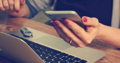 Cайты знакомств уличили в навязывании платных услуг