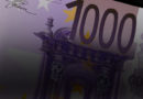 1000 евро – развод народа! Слова министра о зарплате возмутили латвийцев
