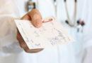 В Приекульском крае на 5000 человек – один семейный врач