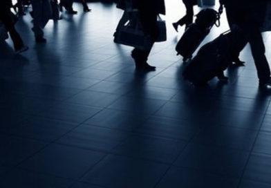 Демографы: Латвия теряет население – нужно ввозить работников