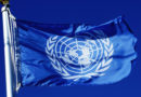 ООН призвала Латвию не ущемлять права нацменьшинств