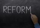 Педагог: В реформе явно видна ассимиляция
