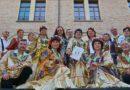 «Вольница» приглашает на концерт «Однажды в январе»