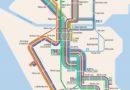 По просьбе жителей внесены изменения в маршрут 23-го автобуса