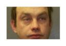Латвиец попал в топ самых разыскиваемых преступников Шотландии