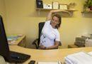 Предлагают провести бесплатный урок офисной гимнастики
