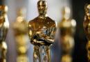 """Латвийский фильм """"Продолжение"""" будет номинирован на """"Оскар"""""""