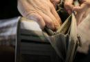 Жительница Латвии: работаю 35 лет, пенсия 225 евро – это нормально?