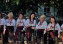 Приглашают поближе познакомиться с украинской культурой