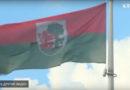Чего от выборов в Сейм ждут жители Курземе (видео)