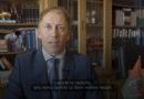 Вилнитис: «Точеловскис рассказывал, как бороться с Улдисом Сесксом»