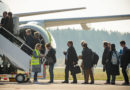 """""""AirBaltic"""" меняет планы – рейс Лиепая-Рига будет выполнятся раз в неделю"""
